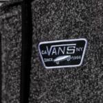 Vans Zip-Up Hoodie