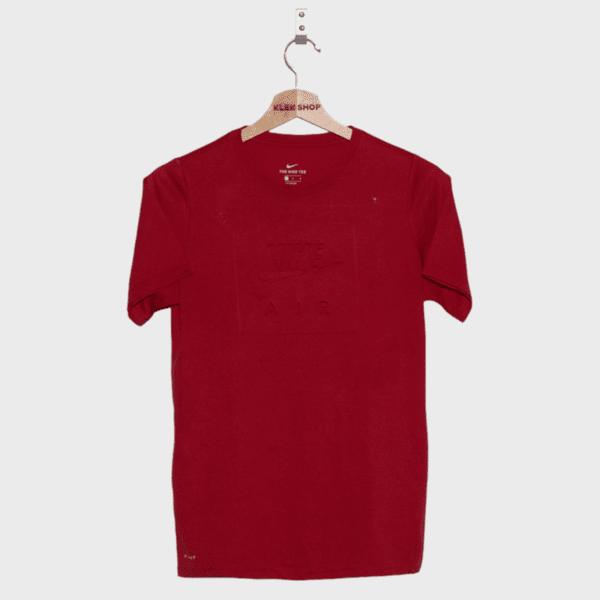 (Дамско) Nike Air T-Shirt