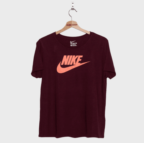 (Дамско) Nike T-Shirt
