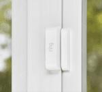 Ring Alarm Motion Detector-Copy