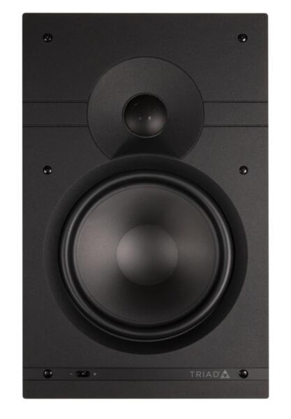 "Triad InWall 8"" - Distributed Audio (Each)"