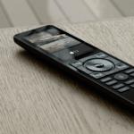 Savant S2 Host with Pro Single Room Universal Remote