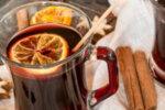 Колко добре действа на тялото ви греяното вино