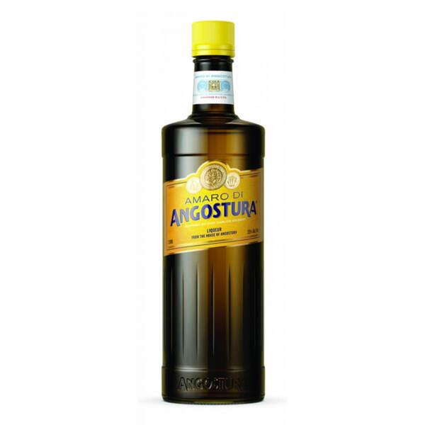 Ликьор Amaro Di Angostura 700ml.