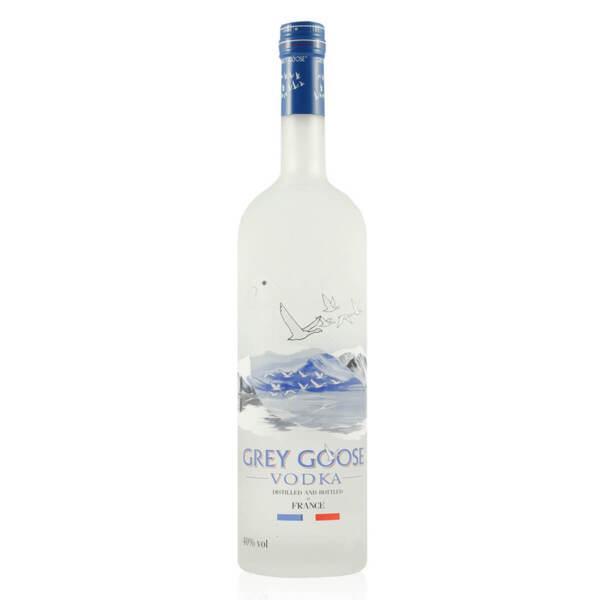 Водка Grey Goose 3.0l.