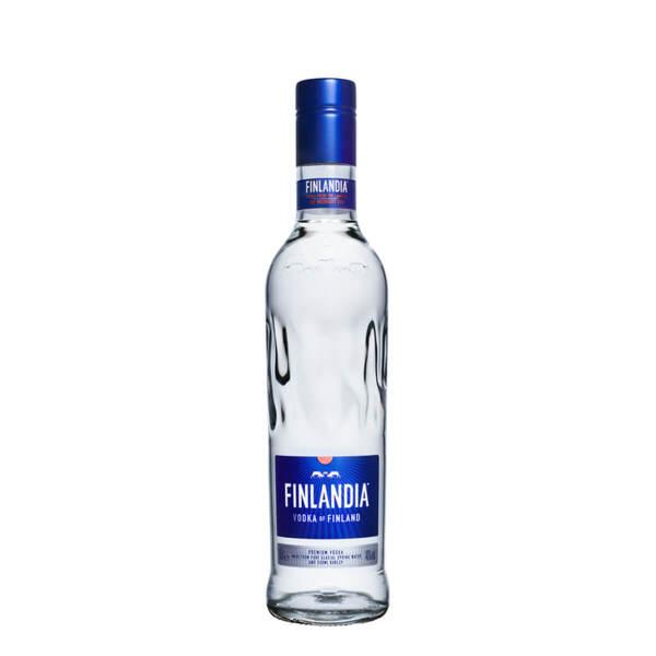 Водка Finlandia 500ml.