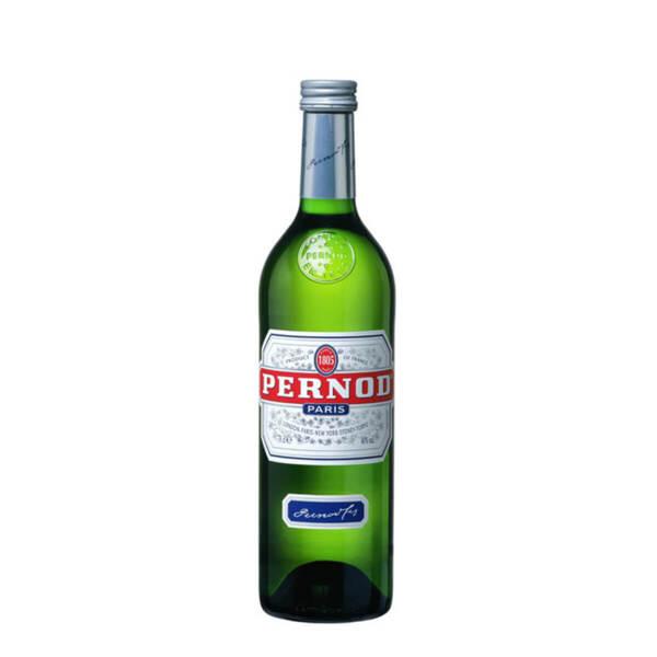 Pernod 700ml.