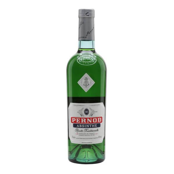 Pernod Absinthe 700ml.