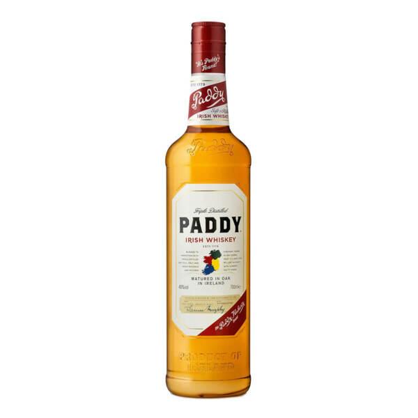 Paddy 700ml.