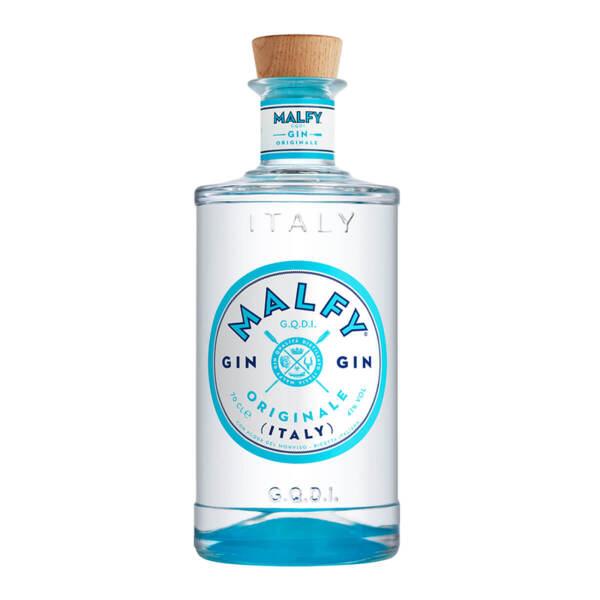 Джин Malfy Gin Original 700ml.