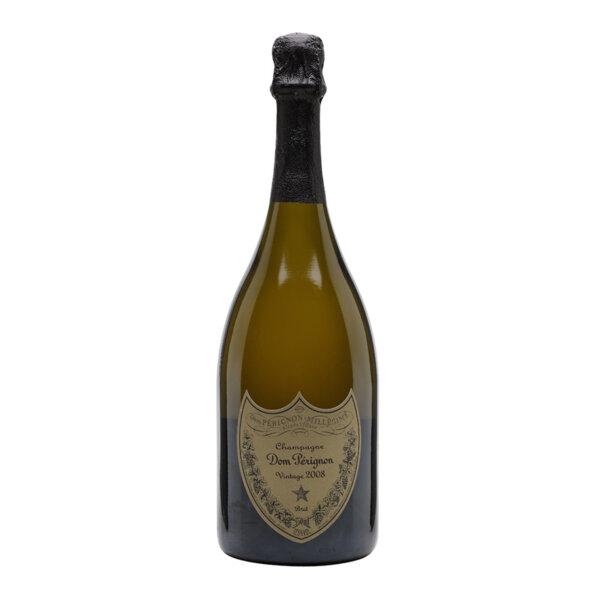 Шампанско Дом Периньон 2008, 0.75л.