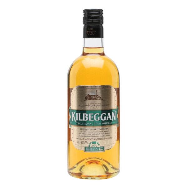 Kilbeggan 1.0l.