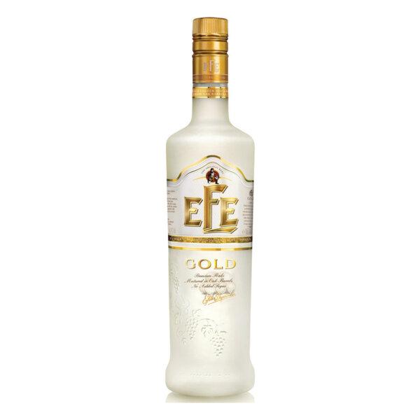 Ракъ / Раки EFE Gold 1.0l.