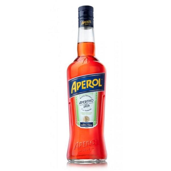 APEROL 3.0l.