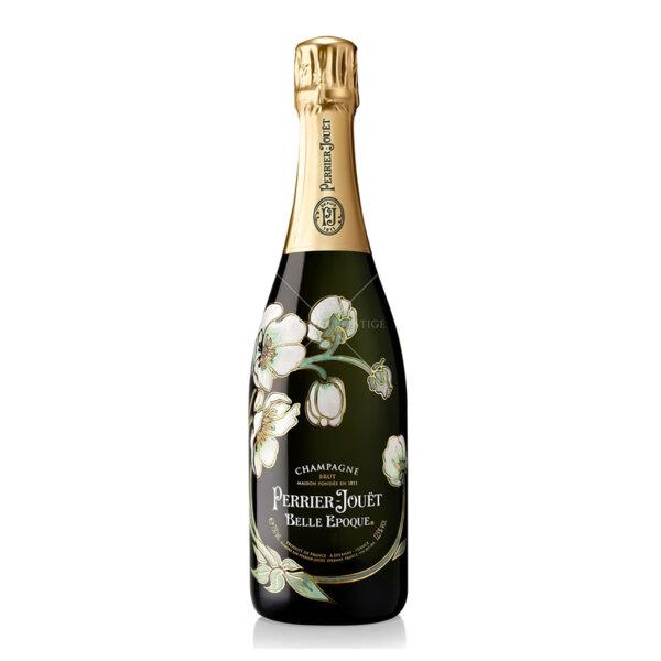 Шампанско Периер Жуе Бел Епок, 0.75л.