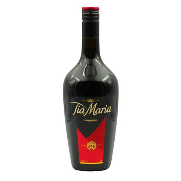 Ликьор Tia Maria 1.0l.