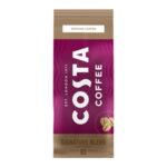 Кафе COSTA мляно без кофеин 200 гр.-Copy