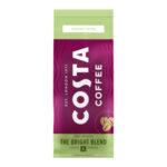 Кафе COSTA Signature Dark мляно 200гр.-Copy