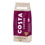 Кафе COSTA мляно 100% Арабика 200гр.-Copy