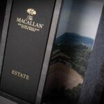 The Macallan Estate 700ml.