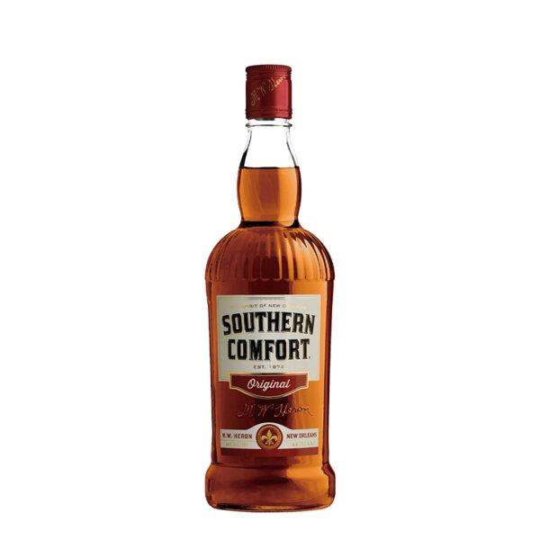 Уиски ликьор Southern Comfort 700ml.