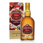 Chivas Extra 13 Y.O. Oloroso Sherry Cask 700ml.