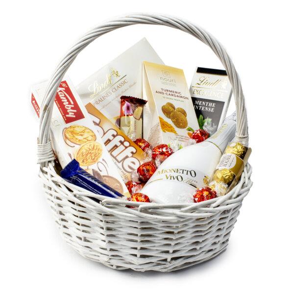 Подаръчна кошница Mionetto Nouri