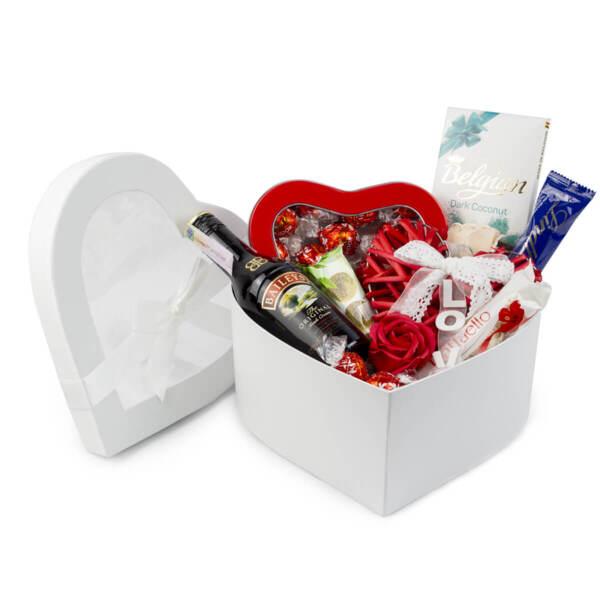 Подаръчна кутия Baileys Feeling