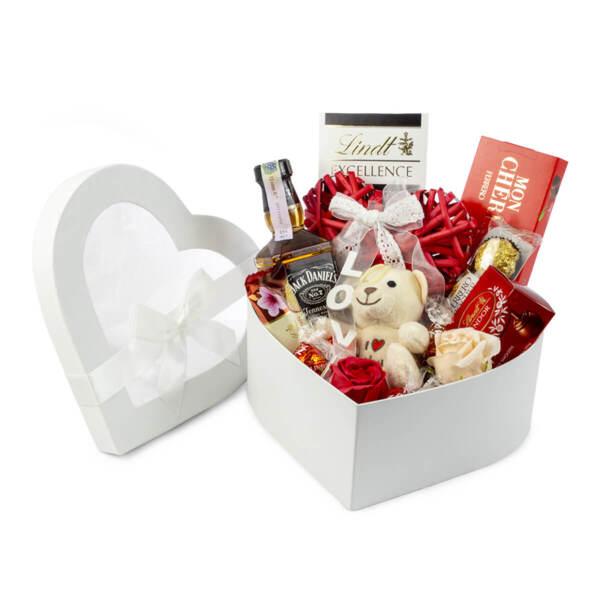 Подаръчна кутия Jack Surprise