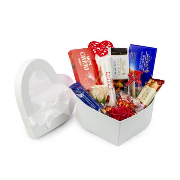 Подаръчна кутия Sweet Dreams