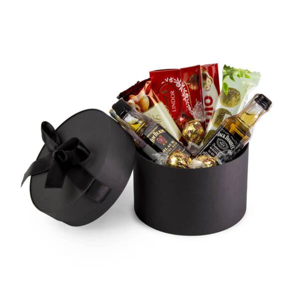Подаръчна кутия Bourbon Box