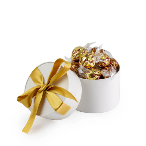Кутия с бонбони Baileys