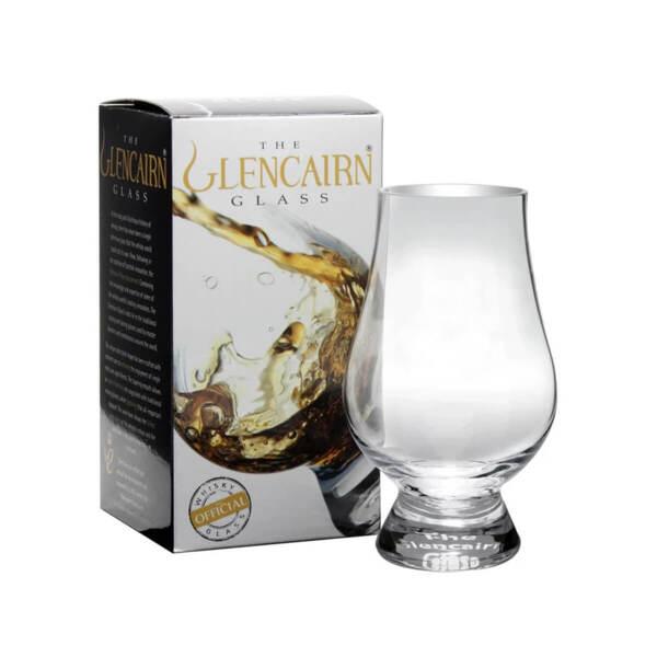 Чаша Glencairn с кутия