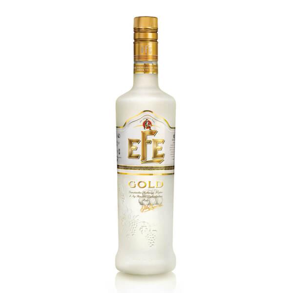 Ракъ / Раки EFE Gold 700ml.