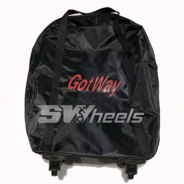Original GotWay BEGODE unicycle BAG