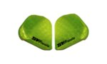 Compact Jump/Power EUC pads