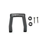 3D printed Mten3 Trolley handle support