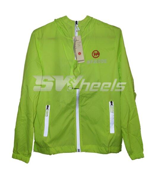 Gotway Begode Windproof Jacket