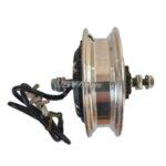 Kingsong N10 48v 600W Electric Motor