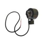 Throttle sensor (Accelerator) for Kingsong N10