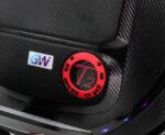GotWay Tesla v2