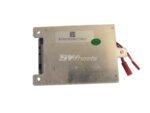 Controller, motherboard for Kingsong N10