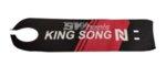 Griptape Sandpaper for Kingsong N10
