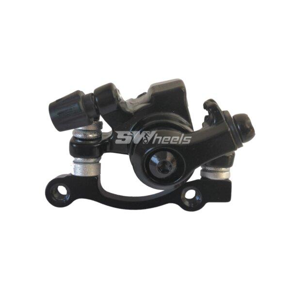 Rear Disk brake Caliper for Kingsong N10