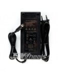 Charger for Kingsong N10