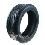 Outer tire for Mten3 10x3.00 - 70/65/6.5