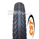"""Outer tire for Tesla v2 16""""x2.125"""" CST-1488 57-305"""