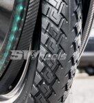 """Outer tire for GW Nikola Plus 16""""x3.00"""" CST-1773-6"""