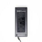 67.2v/2A EU plug Charger for Gotway (GX16-3)