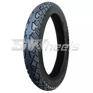 """Outer tire for MCM5 v2 14x2.50"""" CST-1813"""